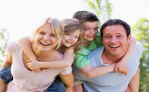 谈论父母应该如何教育子女知道如何感恩