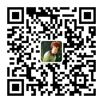 微信图片_20180725163607.jpg